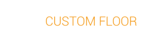 Superior Custom Floor Designs Logo