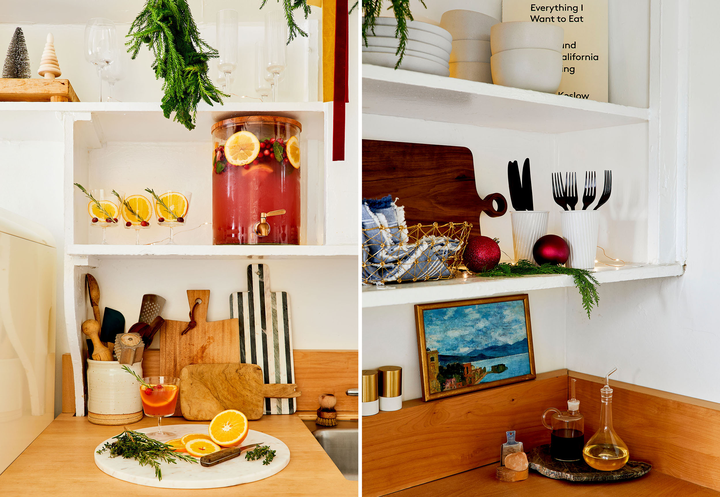 small space party hacks7